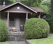Photo of Mountain Brook Cottages - Sylva, NC