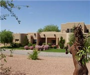 Photo of Luna Vista Bed & Breakfast - Rimrock, AZ