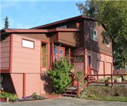 Photo of Alaska Bed and Breakfast Rentals - Anchorage, AK