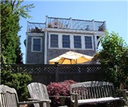 Photo of The Revere Guest House - Provincetown, MA