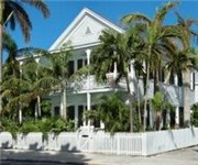 Nassau House B&B - Key West, FL