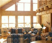 Photo of Allaire Timbers Inn - Breckenridge, CO