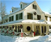 Photo of The Stowe Inn & Tavern - Stowe, VT