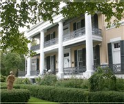 Photo of Cedar Grove Mansion Inn - Vicksburg, MS