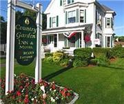Photo of Country Garden Inn & Spa - Rowley, MA