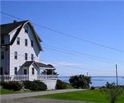 Photo of Craignair Inn - Clark Island, ME