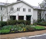 Photo of Buckhorn Inn - Gatlinburg, TN