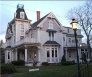 Photo of Belfry Inn - Sandwich, MA