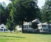 Photo of Arlington's West Mountain Inn - Arlington, VT