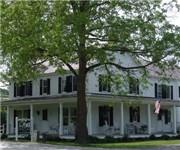 Photo of Hill Farm Inn - Arlington, VT