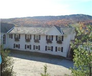 Photo of The Inn at Mount Snow - West Dover, VT