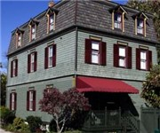 Photo of The Victorian Ladies Inn - Newport, RI