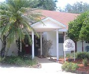 Photo of Perri House Bed and Breakfast - Orlando, FL