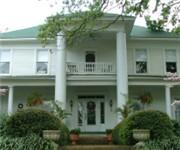 Photo of Thee Hubbell House - Winnsboro, TX