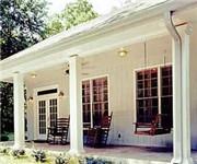 Photo of East Hills B&B Inn - Dickson, TN