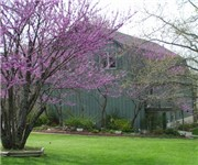 Photo of Red Bud Cove Bed & Breakfast Suites - Branson, MO