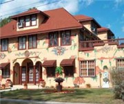Photo of Casa Coquina Bed & Breakfast - Titusville, FL