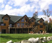 Photo of Bear Mountain Lodge - Bethlehem, NH
