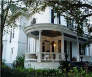 Sully Mansion Bed & Breakfast Inn - New Orleans, LA