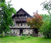 Photo of Vitosha Guest Haus - Ann Arbor, MI