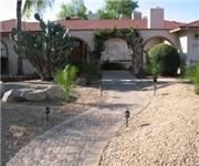 Photo of La Paz In Desert Springs Bed and Breakfast - Scottsdale, AZ