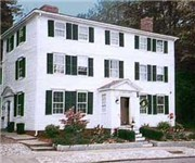Photo of Greenleaf Inn - Newburyport, MA