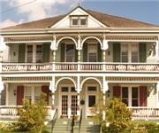 Photo of Maison Perrier - New Orleans, LA