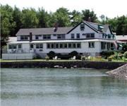 Photo of Green Heron Inn - Kennebunkport, ME