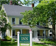 Photo of Kendall Tavern Bed & Breakfast - Freeport, ME