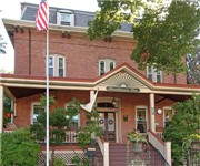 Photo of Bricktown Inn - Haverstraw, NY
