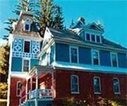 Photo of Cheney House - Ashland, NH