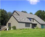 Photo of Locust Brook Lodge - Butler, PA