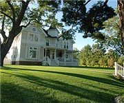 Photo of McCormick House - Hayward, WI
