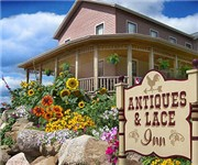 Photo of Antiques & Lace Inn - Wisconsin Dells, WI