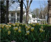 Photo of Oak Park Inn and Historic Hopkins House - Whitehall, WI