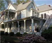 Photo of The Skelton House - Hartwell, GA