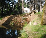 Photo of Backyard Garden Oasis - Middletown, CA