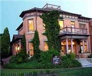 Photo of Ellerbeck Mansion Bed & Breakfast - Salt Lake City, UT