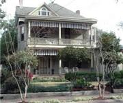 Photo of Devereaux Shields House - Natchez, MS