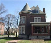 Photo of Worthington Mansion B & B - Fort Wayne, IN