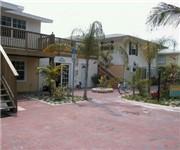 Photo of Manatee Bay Inn - Fort Myers Beach, FL