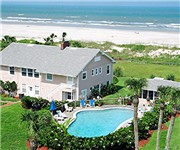 Photo of Beachfront Bed & Breakfast - St Augustine, FL