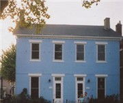 Photo of The Inn Port Guesthouse - Dayton, OH