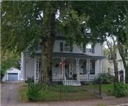 Photo of Marshall Slocum House - Newport, RI
