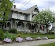 Photo of Rocking Horse Inn - Ravenna, OH