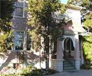 Photo of Rose Gate Cottage B&B - Findlay, OH