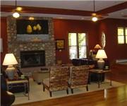 Photo of Bradley Boulder Inn - Boulder, CO