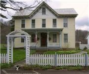 Photo of The Stonebow Inn - Grantsville, MD