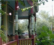 Photo of Robin's Nest Bed and Breakfast Inn - Houston, TX
