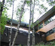 Photo of Anchorage Mahogany Manor - Anchorage, AK